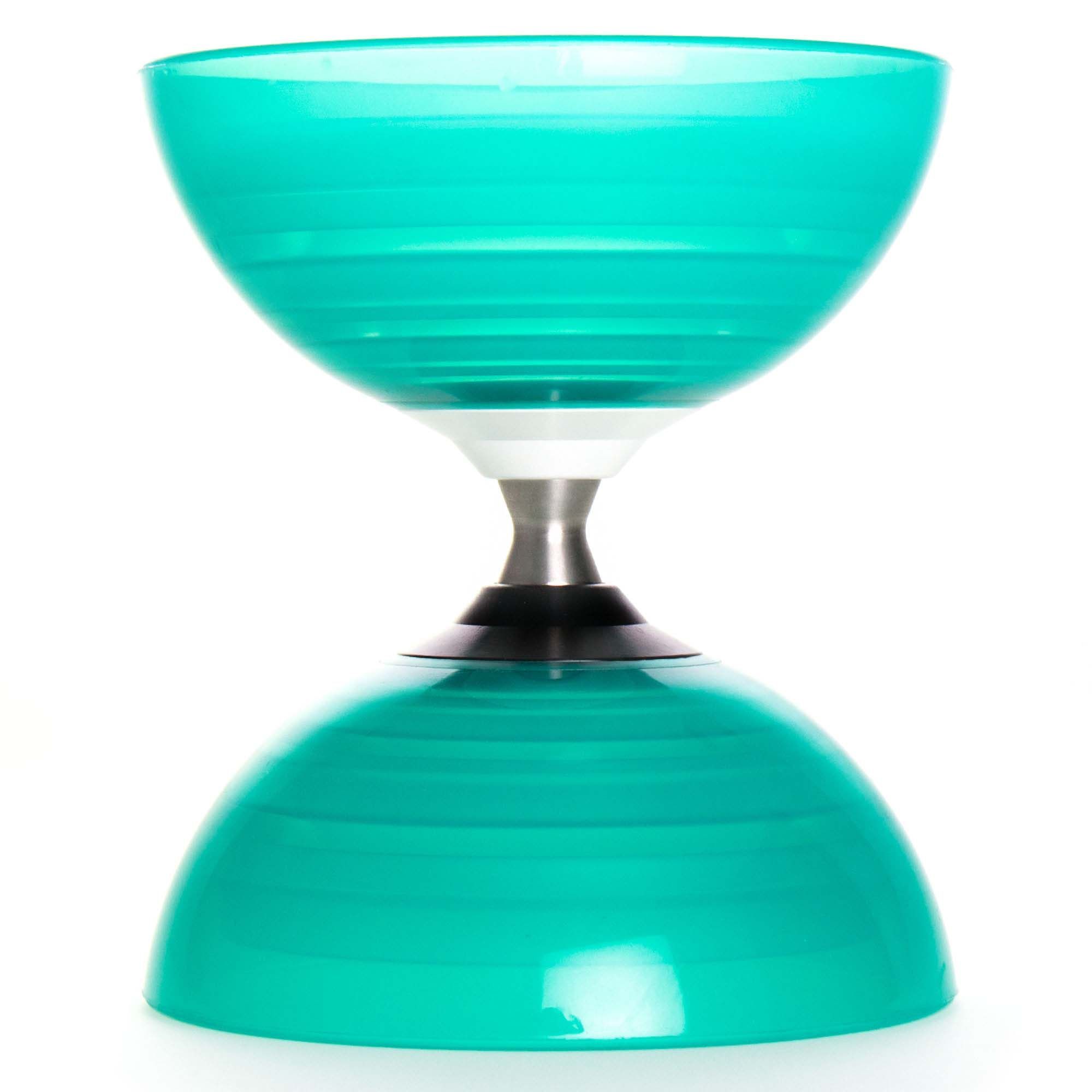 henry s beach diabolo with free hub turquoise 1