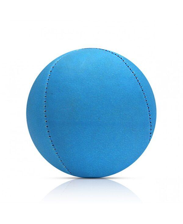 smoothies juggling balls uv colours blue bal 033 edit