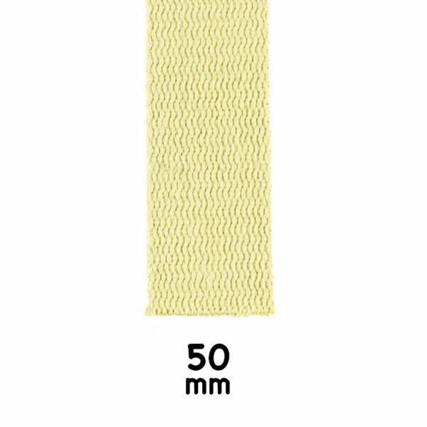 t7 k50kevlar wick 50mm